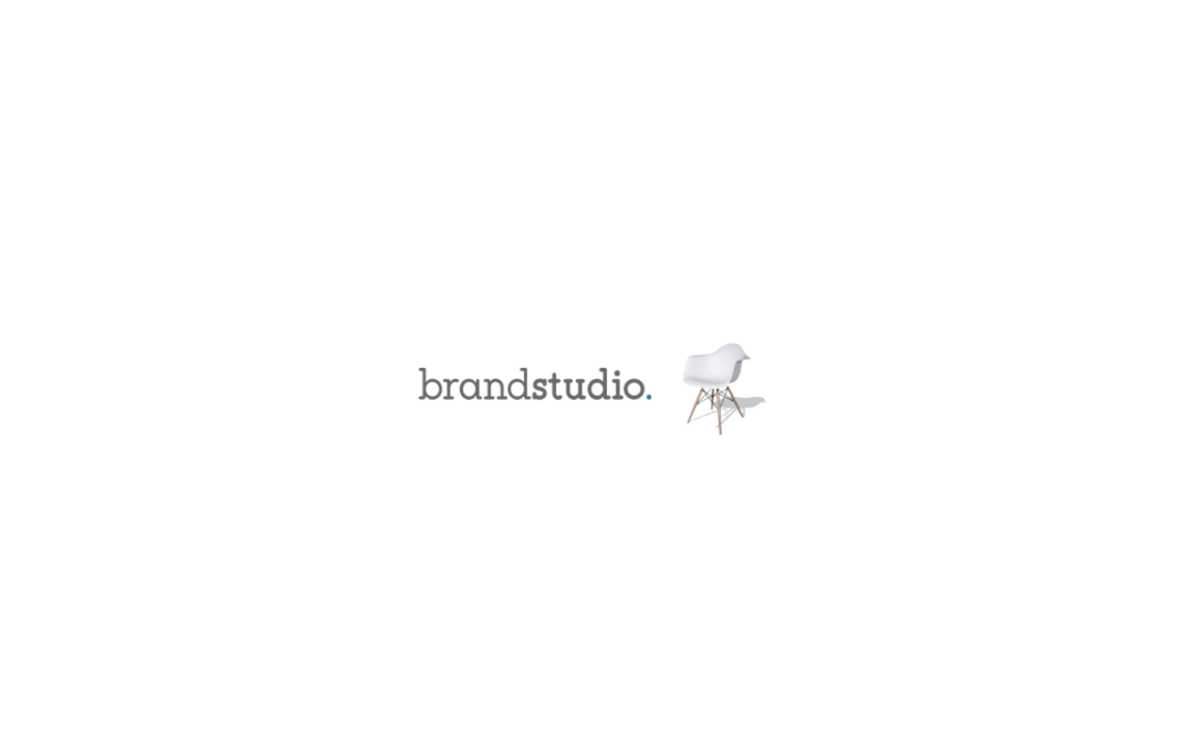 Brandstudio on the top 25 of DesignRush's E-commerce design & development companies